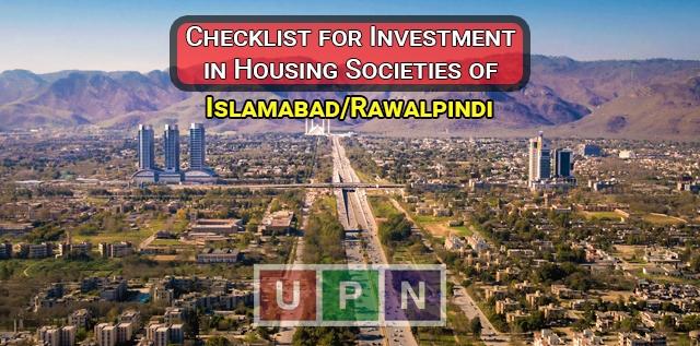 Rawalpindi Islamabad