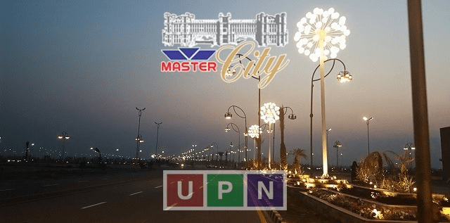 Master City Gujranwala Phase 2 – Booking, Plot Prices, Payment Plan and Development Status