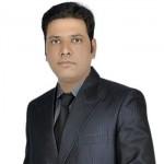 Sajid Awan