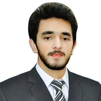 Ammar Khalid