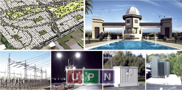 DHA Bahawalpur to Initiate Major Electrical Infrastructure Works Soon
