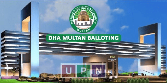 DHA Multan Balloting Expected in First Quarter of 2019 – DHA Multan Balloting Latest Update