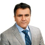 Hassan Niaz