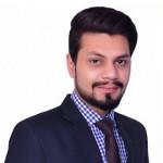 Kashif Imtiaz