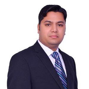 Khadim-Hussain