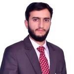 Khawaja Jawad Ahmad