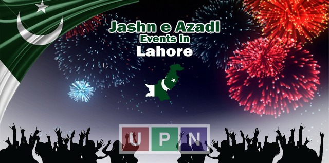 LDA Grants Permission to Private Housing Schemes to Conduct Azadi Festivals