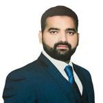 Mian Fawad Ahmad