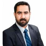 Muhammad Sarmad