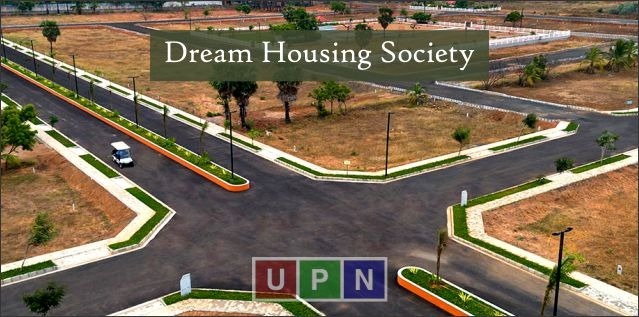Dream Housing Society Safari Block – Booking Details, Plot Prices and Payment Plan