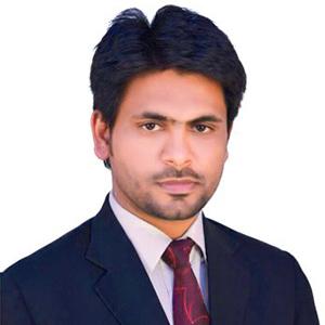 Shahid-Riaz