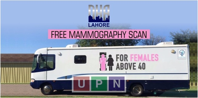 DHA Lahore Takes up Great Initiative for Cancer Care – Latest Updates