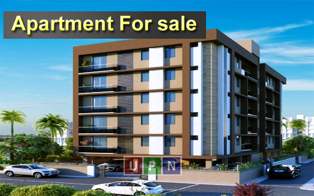Apartments For Sale in Lahore