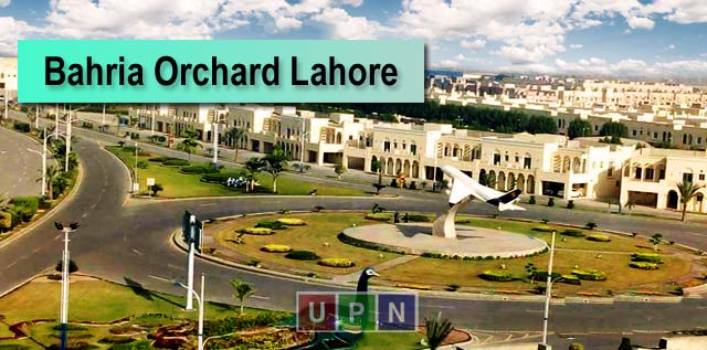 Bahria Orchard Lahore – An Update Of All Phases