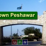 Bahria Town Peshawar – Another Great Project Launching Soon