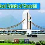 Battle In Real Estate of Karachi - Bahria Town vs DHA