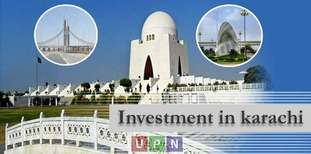 Real Estate Investment in Karachi – A Complete Guide