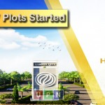 Zaamin City Housing Scheme Lahore – Booking of Plots Started