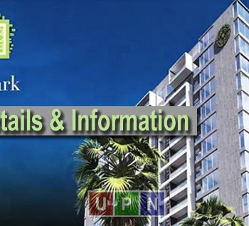 Bahria Central Park Apartments – All Latest Details & Information