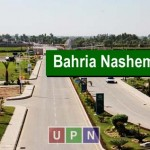 Bahria Nasheman Lahore Plots for Sale – All You Need To Know
