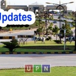 Bahria Enclave Islamabad Latest Updates