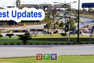 Bahria Enclave Islamabad Latest Updates