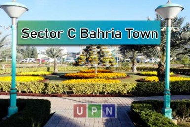 What Makes Sector C Bahria Town Lahore Best to Buy Property?