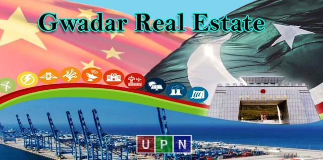 Gwadar Real Estate – All Latest Updates