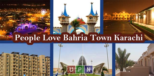 People Love Bahria Town Karachi but So Many Are Upset With Recent Bahria Policies
