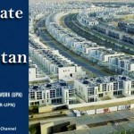 Top Investment/ Selling Real Estate Projects In Pakistan
