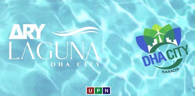 ARY Laguna Karachi – First Beach & Beach Style Resort