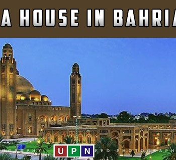 Build A House In Bahria Town Or Buy It? Let's Discuss