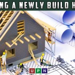 Buying a Newly Build House - Its Pros and Cons