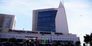 Facilities at DHA Karachi