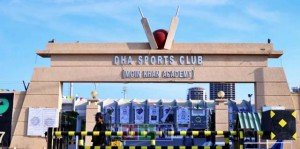 Lifestyle Facilities at DHA KarachiLifestyle Facilities at DHA Karachi