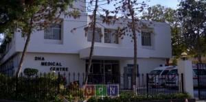 Lifestyle & Facilities at DHA Karachi3