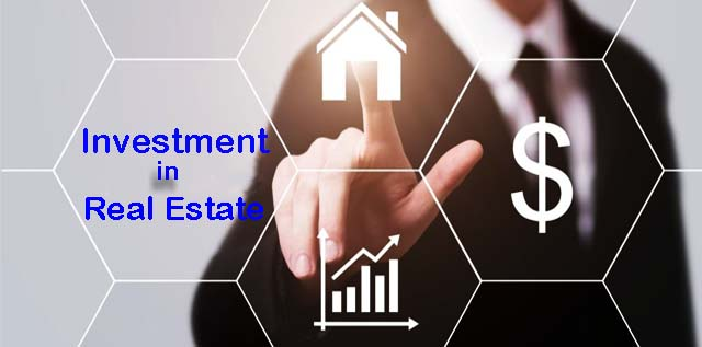 Investment in Real Estate? 3 Strategies that Always Work