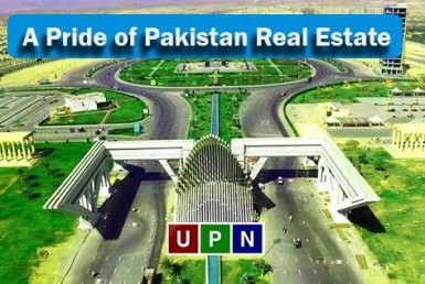 Bahria Town Karachi - A Pride of Pakistan Real Estate