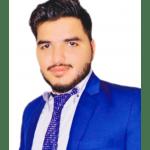 Ghulam Hassan