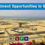 Investment Opportunities in Gwadar - Latest 2020 - Gwadar Real Estate