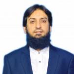 Hamza Khalid
