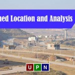 Bahria Greens Karachi - Confirmed Location and Analysis
