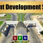 Bahria Town Karachi - Current Development Status and Updates
