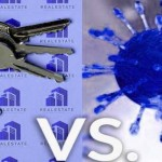 Impact of Coronavirus on Construction and Real Estate Sector