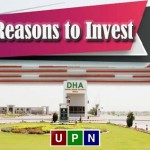 Reasons to Invest In DHA Multan