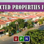 Constructed Properties for Sale in Bahria Town Lahore - Details and Comparison