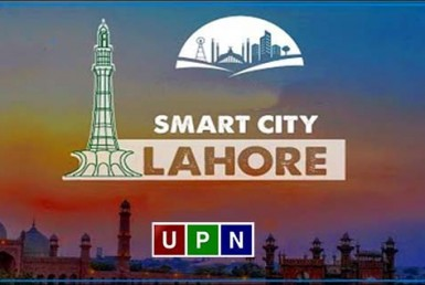 Lahore Smart City - Smart Facilities and Smart Features