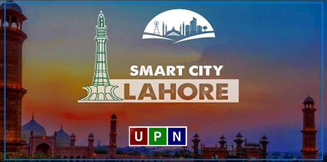 Lahore Smart City – Smart Facilities and Smart Features