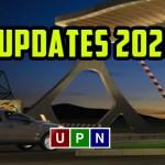ARY Residencia Villas Bahria Town Karachi - Updates 2020