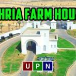 Bahria Farm Houses Bahria Town Karachi- Updates 2020